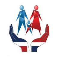Logo_DPD_191_x_191