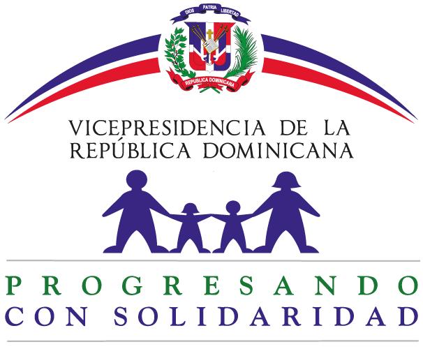 progresando-solidaridad